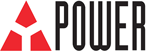 Power Srl: Cablaggio e Sviluppo Quadri Elettrici