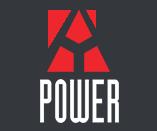 Power Srl Pesaro e Urbino