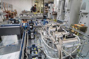 Power Srl: Produzione Cablaggio e Sviluppo Quadri Elettrici Mercatello Pesaro e Urbino